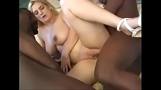busty mature slut shelby highly first dp