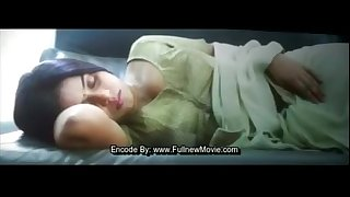 invisible man forced poorna