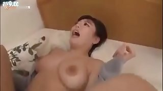 japanese brother sister Full Vid http://swarife.com/7L4z